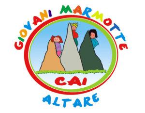 logo_gm_5
